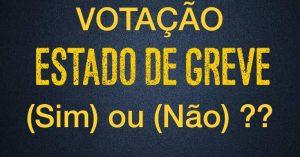 GREVE DOS BANCARIOS2